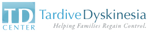 Logo Tardive Dyskinesia Center