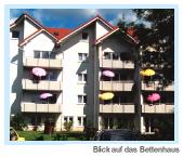 Biskirchen Foto 2