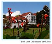 Biskirchen Foto 3