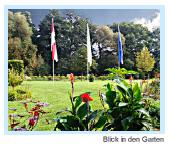 Biskirchen Foto 4