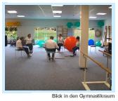 Biskirchen Foto 6